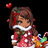VeraFiorentina's avatar