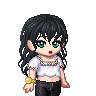 pcorn's avatar