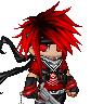 Kyuzo Youso's avatar