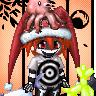 Fa_Ji_Taa's avatar