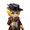 BlacktotheFuture's avatar