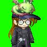 chibialchemist3's avatar