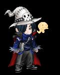 buck34445's avatar
