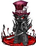 Demonic-Angel-of-Ice