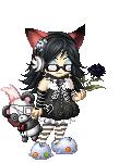 ii Sweet_Nitemares ii's avatar