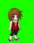 trammiiie_142's avatar