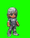 BZ_90's avatar