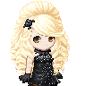 Shiori xi's avatar