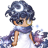 kairiK's avatar