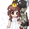 Magical Alice's avatar