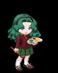 Kaiou_Michiru_06's avatar