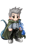 coolsixholic's avatar