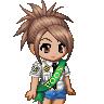 Angelana7's avatar