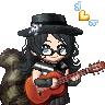 Skrat_teh_Squirrel's avatar
