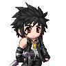 NightsDarkestFall's avatar