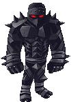 Shin the Fallen's avatar