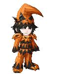 Sonic22's avatar