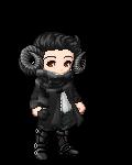 Staratione's avatar