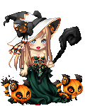 XiaoQiao01's avatar