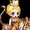 bhs06gurl's avatar