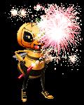 enpwhat's avatar