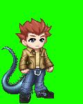TeraBahamut's avatar