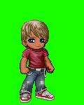 JxAxKxE's avatar
