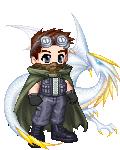 Malcar's avatar