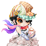 tilkekiz's avatar