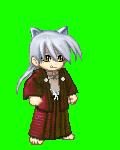 inufan625's avatar