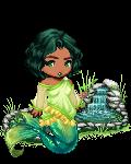 Le Kittles's avatar