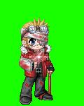 Shady Jake's avatar