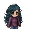 .ka.meeks.'s avatar