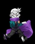 Shishawoikasu's avatar