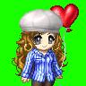 Neviah Xin's avatar