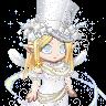 Rygara's avatar