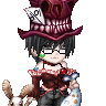 Annalightangel's avatar