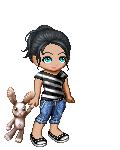 xxneoma-the-swilkxx's avatar