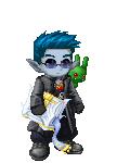 haven111's avatar