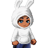 -_GanjaKake_-'s avatar