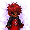 bigboii20's avatar