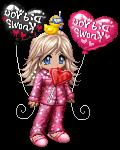 Pandy Bear x33's avatar