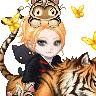 KariMustang's avatar