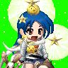 unicorn033's avatar