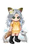 dragontoothxxx's avatar