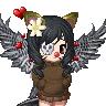 XxMissSexySweetheartxX's avatar