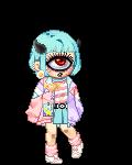 The Rule Unwritten's avatar