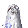 Mail-Ordered Mana's avatar