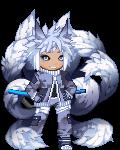 resangan1's avatar