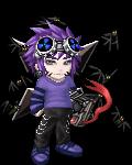 shadowcrusher1's avatar